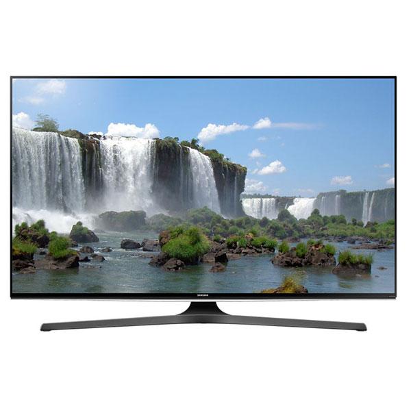 Samsung 40J6282: televizorul Full HD performant
