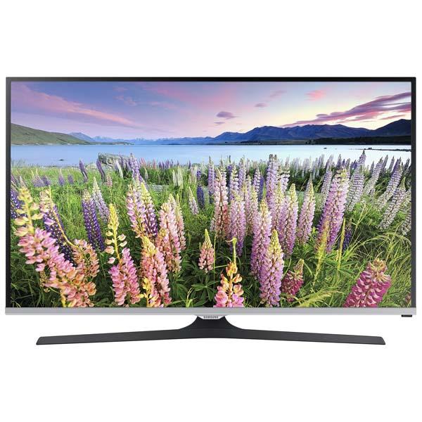 Samsung 32J5100: un televizor performant pentru familia ta