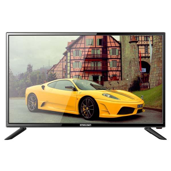 Star Light 32DM2200: un televizor ieftin si bun