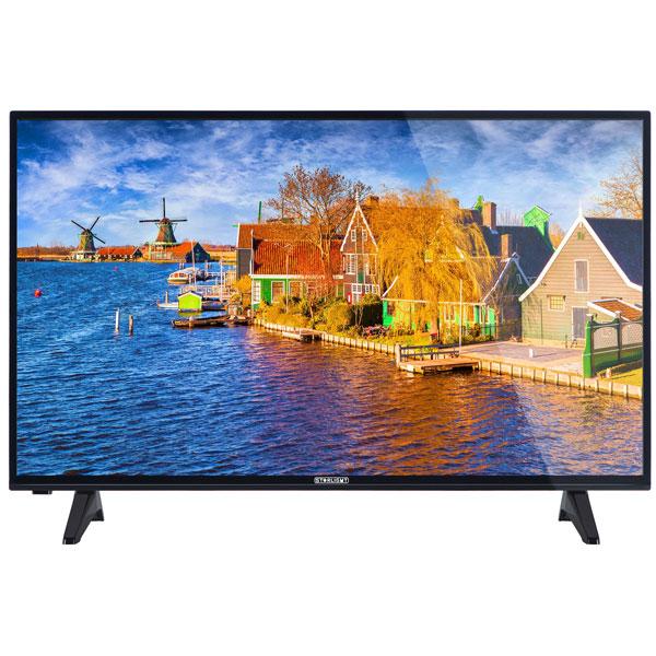 Star-Light 49DM5000: televizorul accesibil de 124 cm