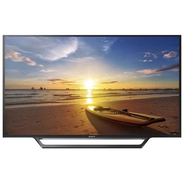 Sony Bravia 32WD600: un televizor ce merita investitia