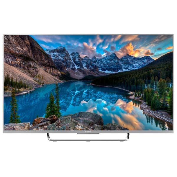 Sony Bravia 43W807C: o minunatie de televizor