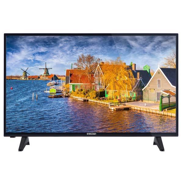 Star-Light 49DM6000: televizorul perfect pentru tine