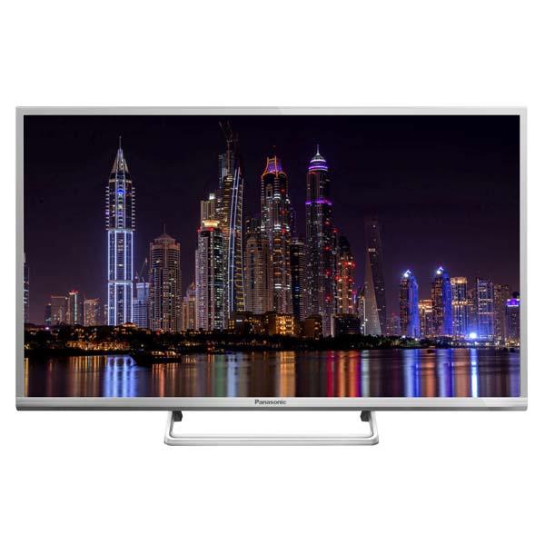 Panasonic TX 32DS600E: un televizor performant