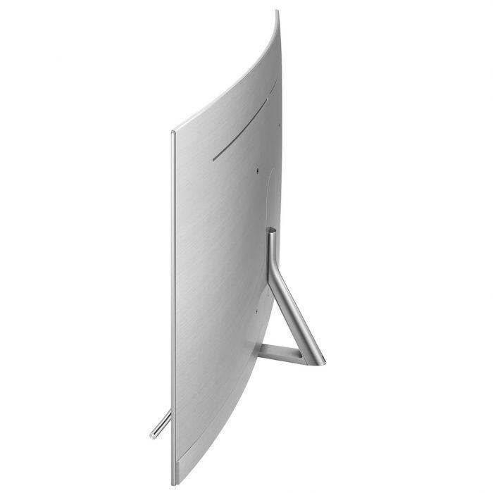 Samsung 65Q8C spate