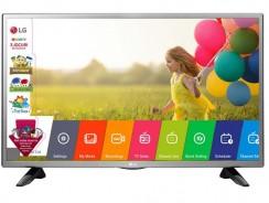 LG 32LH510B: TV Game la pret excelent