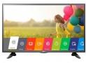 LG 32LH570U: un televizor de top