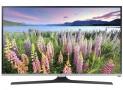 Samsung 40J5100: televizorul Full HD cu imagine impecabila