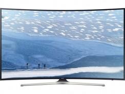 Samsung 40KU6172: un televizor care merita fiecare ban