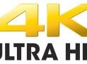 Adevarul despre Ultra HD 4K