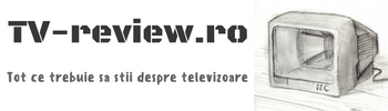 TV-REVIEW.RO