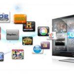 cele mai ieftine televizoare Smart