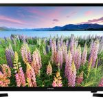 Despre Samsung 32J5000 review