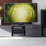 ce inseamna televizor HDR