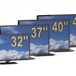 televizoare cu diagonala mica