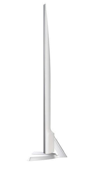 LG 55SJ850V