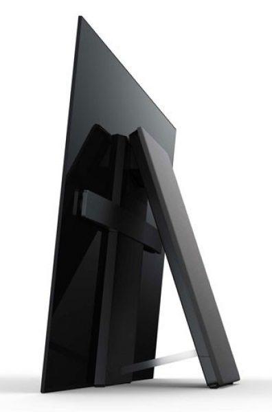 Sony 55A1 spate