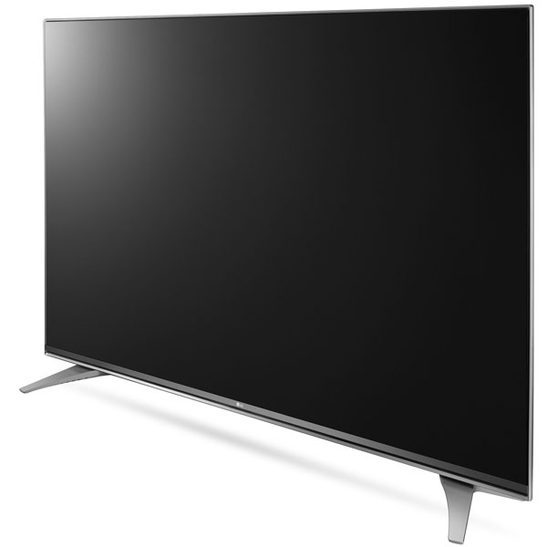 LG 43UH7507 lateral