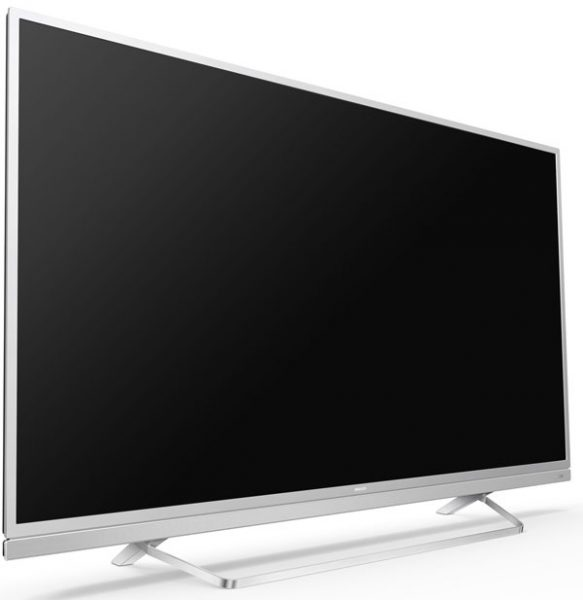 Philips 55PUS648212 lateral