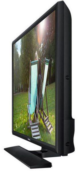 Samsung LT32E310EW lateral