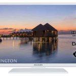 Wellington 32HDW269