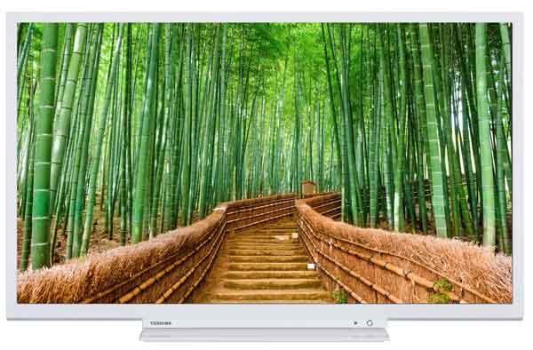 Toshiba 32W1764DG