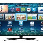 Cele mai bune televizoare Samsung