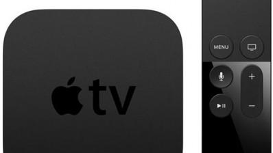 Apple ar putea fi, in cele din urma, pregatiti sa puna  filme 4K HDR  pe iTunes