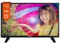 Horizon 32HL737H: Un televizor ideal pentru casa ta
