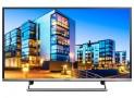 Panasonic TX-40DS500E: televizorul ideal