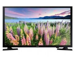 Samsung 32J5000: inalta definitie la un pret accesibil