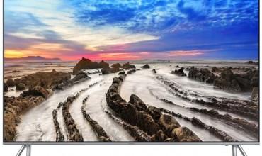 Samsung 65MU7002