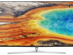 Samsung 65MU8002