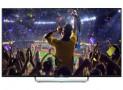 Sony Bravia 50W755C: modelul ideal pentru tine