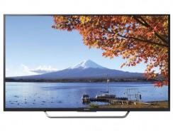 Sony Bravia 55XD7005: un televizor generos