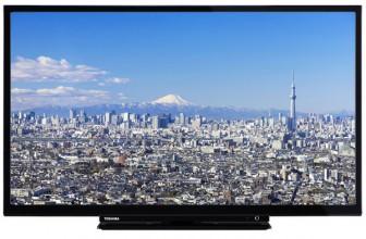 Toshiba 24W1753DG