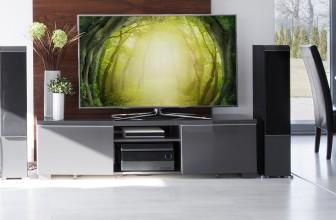 Ce inseamna televizor HDR?