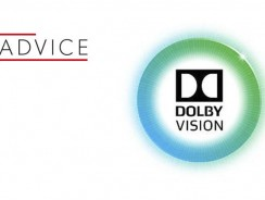 Dolby Vision HDR: tot ce trebuie sa stii
