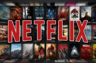 Cum sa gasesti continut 4K HDR pe Netflix si Amazon Prime Video