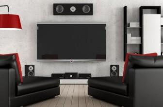 Plasma TV – Este acesta cel mai bun TV cu ecran plat ?