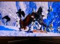 Iti cumperi o consola Xbox One X ? Acestea sunt televizoarele recomandate de cei de la Microsoft
