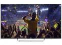 Sony Bravia 43W755C: universul culorilor chiar in fata ta